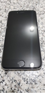 Celular Usado iPhone 6 Apple 32 Gb