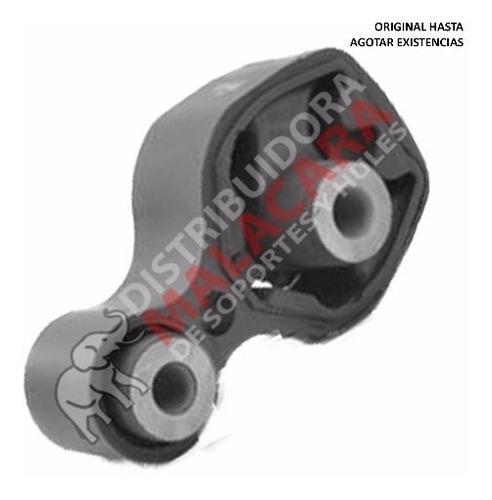 Imagen 1 de 1 de Soporte Torsion Mazda 3 14-15 6 17-16 Cx-5 14-16 4519