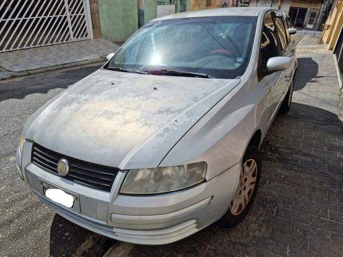 Fiat Stilo 2003 1.8 16v 5p
