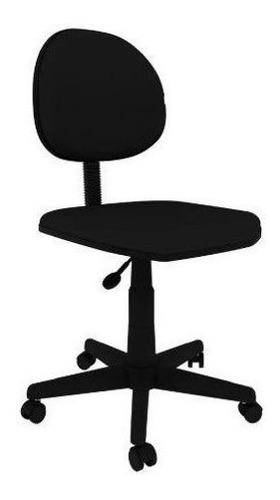 Imagem 1 de 1 de Cadeira Giratória De Escritório Executiva Pop Promoção