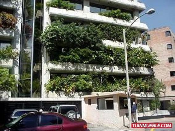 Apartamentos En Venta Ab La Mls #19-13697 -- 04122564657