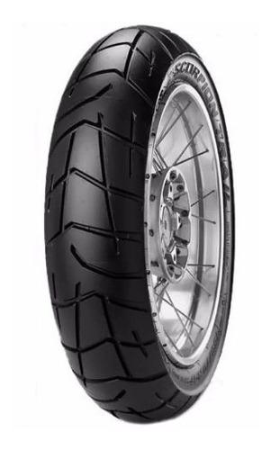 Cubierta Pirelli 130 80 17 65s Scorpion Trail - Sti Motos