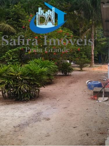 Imagem 1 de 30 de Casa Na Zona Rural De Agenor De Campos, Localizado A 7 Km Da Rodovia Padre Manoel Da Nóbrega - Ch00002 - 32805918
