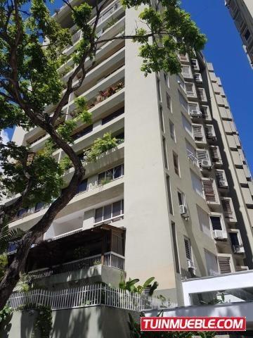 Apartamentos En Venta 18-14547 Adriana Di Prisco 04143391178