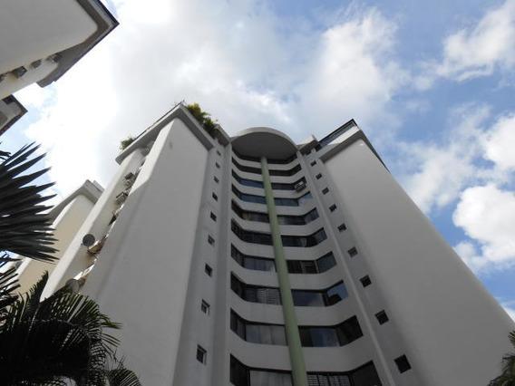 Apartamento En Venta Codflex20-1171 Yudermy Mavarez