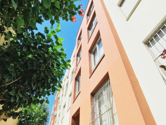 Apartamento Em Tristeza Com 2 Dormitórios - Bt9537