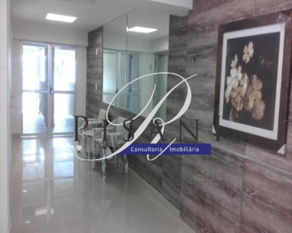Apartamento - Ap01400 - 33140501