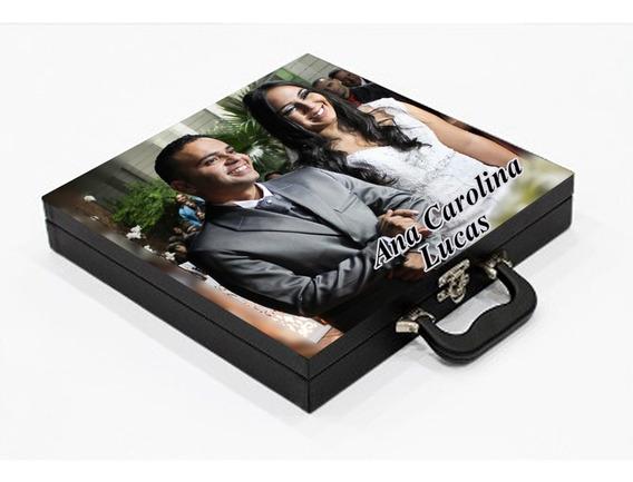 Book Casamento, Formatura, Aniversário 30x70 _ Fosco/brilho