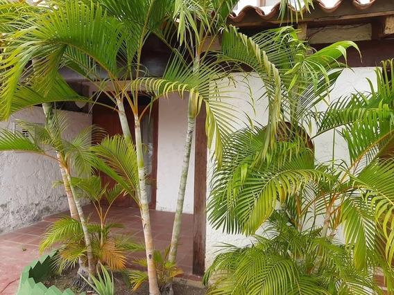 Venta Town House En Puerto Príncipe