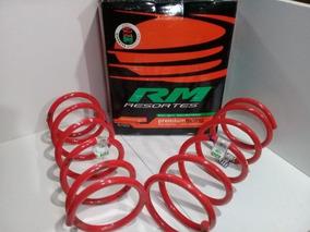 Vendo Espirales Rally 128/147 Arbor De Levas Fiat Uno