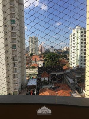 Excelente Apartamento Em Guarulhos/ Sp! - 5190-1