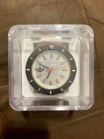 Relógio adidas Original Adh 2999