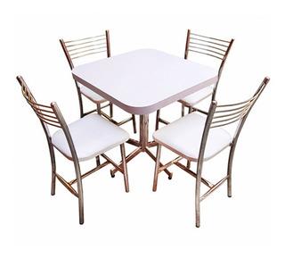 Mesa Plegable Barata - Muebles para el Hogar en Mercado Libre México