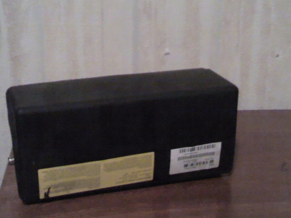 Oferta Relojera Y Bolsa De Aire Bmw E36