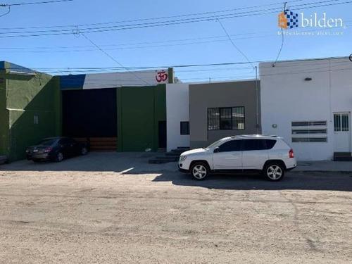 Imagen 1 de 12 de Oficina Comercial En Renta Fracc. Camino Real