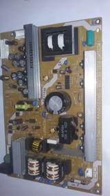 Placa Da Fonte Tv Toshiba 40xv700fda