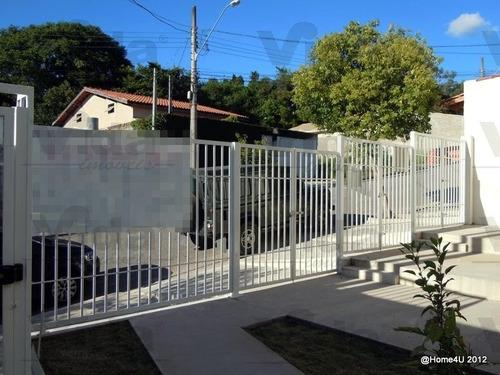 Imagem 1 de 14 de Casa Sobrado Para Venda, 2 Dormitório(s), 80.0m² - 17948