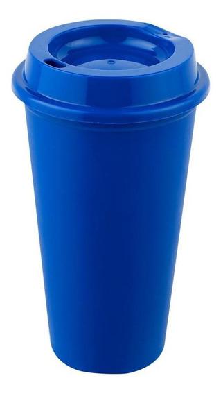 10 Piezas Vaso Térmico Plastico