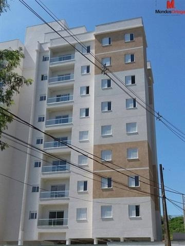 Votorantim - Ed. Iguatemi Spe Residencial - 27606