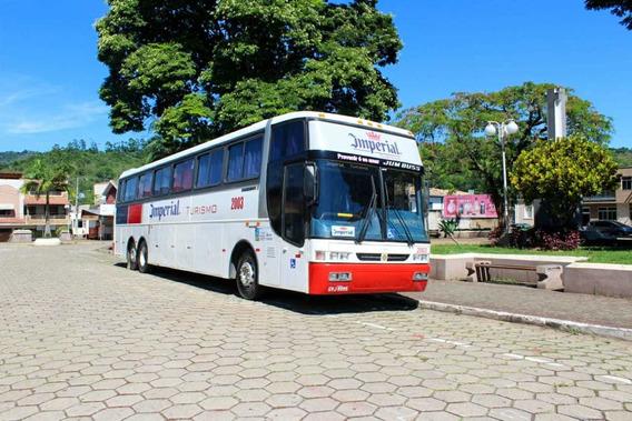 Scania K124 Jum Buss 360