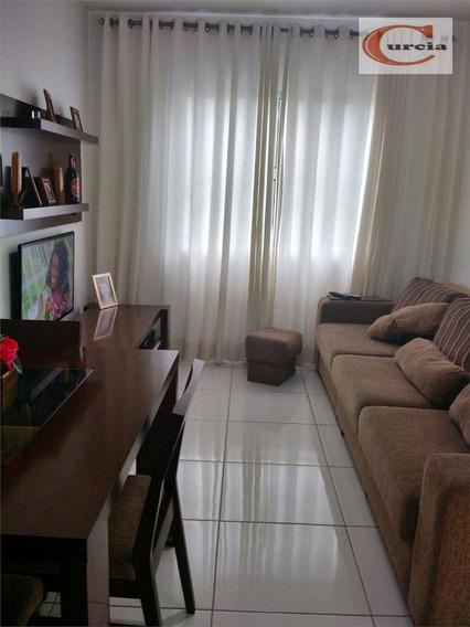 Casa Residencial À Venda, Vila Santa Catarina, São Paulo - Ca0120. - Ca0120