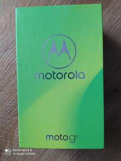 Motorola Moto G6 64g 4g