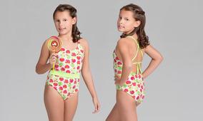 7dbf99777e61 Maio Infantil Uv Moda Praia Maios 14 Anos - Calçados, Roupas e ...