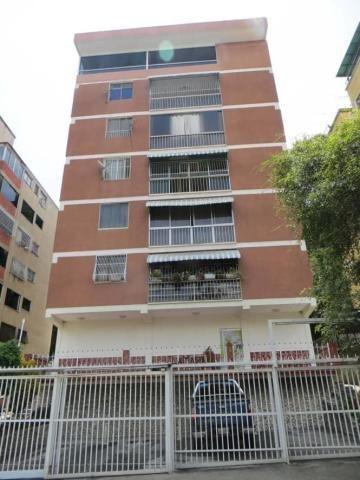 Apartamento En Venta Santa Mónica Jf1 Mls19-10990