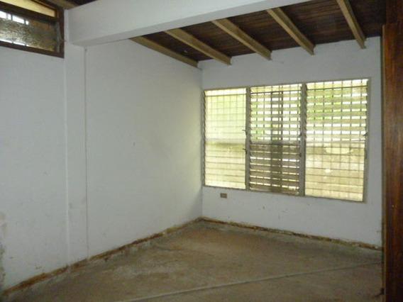 Casa En Venta Barquisimeto Este Código 19-18358 Ar Lopez