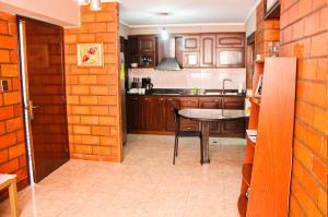 Apartamentos En Venta Milagro Norte 20-14982 Sumy Hernandez