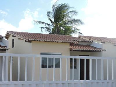 Repasse De Casa Loteamento Rota Norte Ceará Mirim 6 Mil