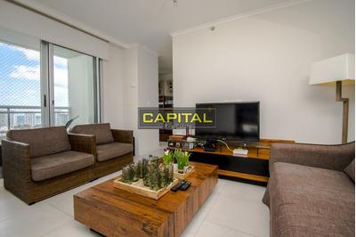Ocean Drive 2 + Apartamento En Venta Punta Del Este - Ref: 27554
