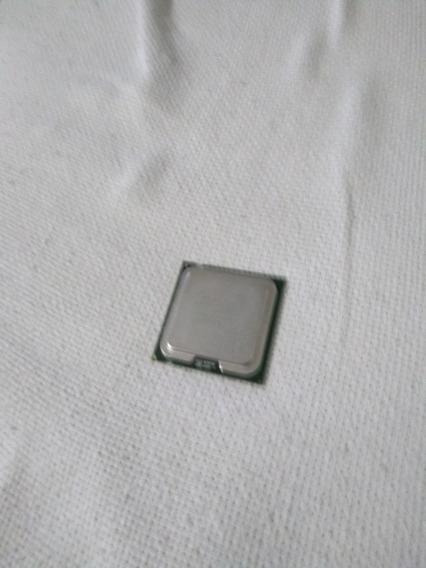 Intel Pentium E2160 Dual Core Socket 775