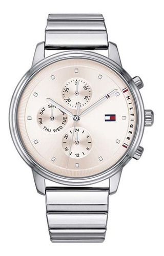 Reloj Tommy Hilfiger 1781904