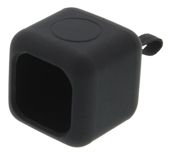 Pendente Polaroid Polc3pm Para Câmeras Polaroid Cube