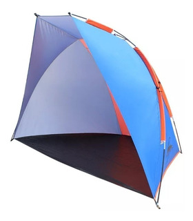 Carpa Playera Montagne Iglu Light Abside