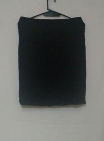 328086138 Falda Negra De Vestir