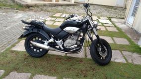 Amazonas Ame 250 Ame C1 250cc Lx