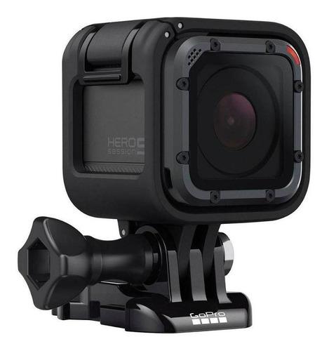 Camera Gopro Hero 5 Session Rfb