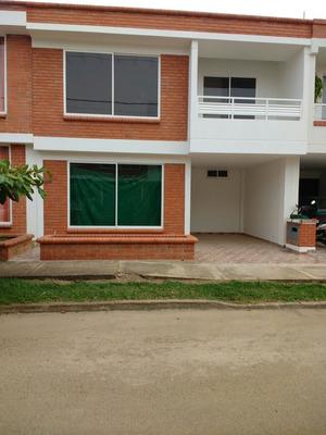 Jamundi Condominio