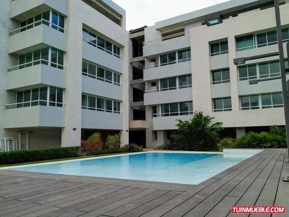 Apartamentos En Venta Cam 03 An Mls #19-12705 -- 04249696871
