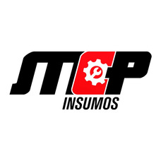 Reparacion Pc , Notebook , Tablet , Lanus Este - Mop Insumos