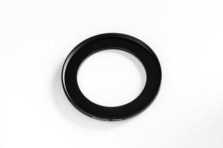 B W claraboyas kr1 5 25mm