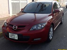 Mazda Mazda 3 S - Automatico