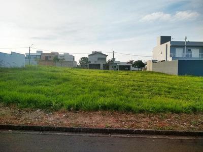 Terreno Para Alugar, 250 M² Por R$ 135.000/mês - Taquaral - Piracicaba/sp - Te0758