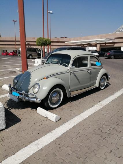 Volkswagen Vw Sedan Sedan
