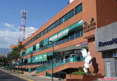 Oficina En Alquiler Las Delicias Maracay Cod 18-10140 Mc