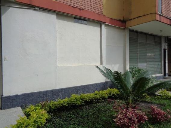 Apartamento En Venta Araurerah: 19-18083
