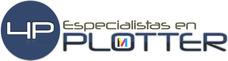 Servicio Reparacion Mantenimiento Ploter - Trujillo