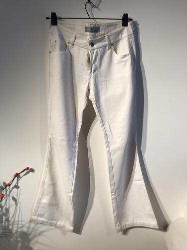 Pantalon Ricky Sarkany